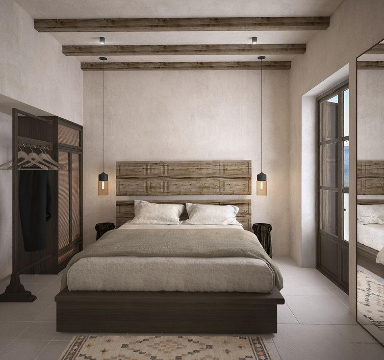 EPSF2008_interior_bedroom02.jpg