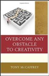 overcome book.jpg