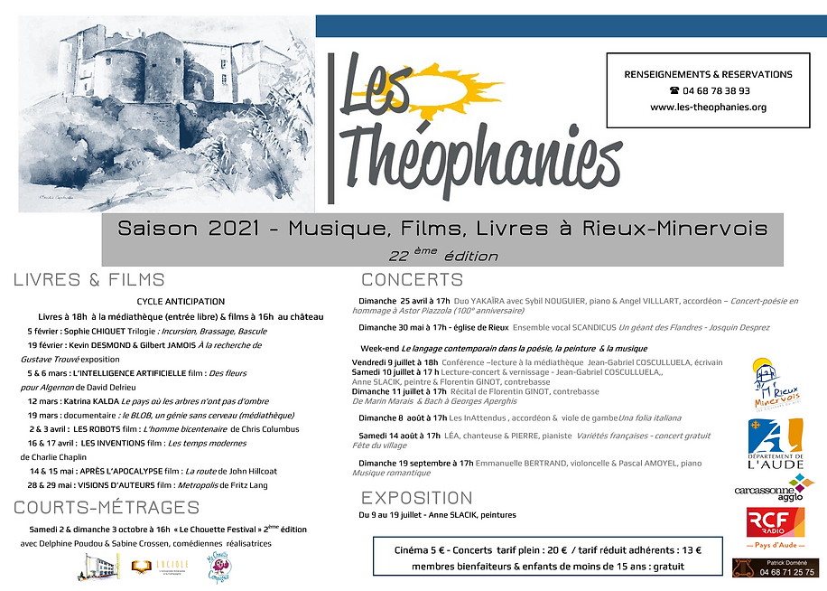 Affiche 2021 grand format .png