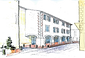imageonline-co-whitebackgroundremoved (2
