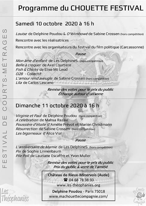 Programme_courts_métrages_10-11_octobre