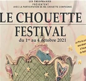 Le Chouette festival 2021 bis.png