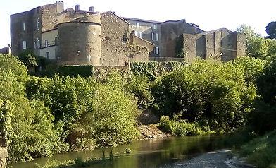 Château_de_Rieux-Minervois_2020.jpg