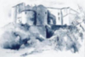 Château_2016.jpg