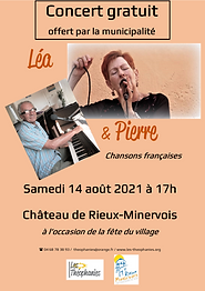 Affiche concert 14 août 2021.png