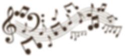 ob_36e25c_sticker-notes-de-musique.jpg