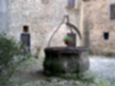 Cour du puits.jpg