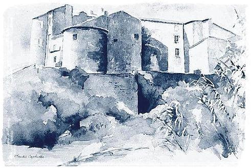 Château_2020.jpg