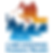 Logo-OT-Carcassonne-.png