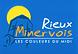 Logo Rieux-Minervois 2021.png