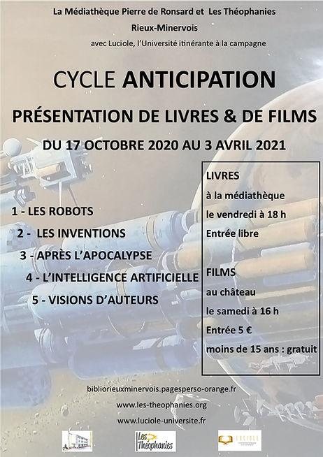 Affiche_présentation_du_cycle.jpg