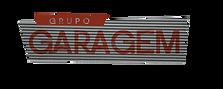 logo-garagem_png.png