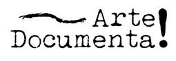 artedocumenta_logo_03-02.png