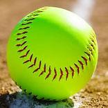 Softball Pic_edited.jpg