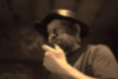 """кузнец в Моске,хукузнец Москва / ковка художественная / художественный металл"""".дожественная ковка , кузнец"""