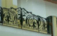 Кузнец Москва /ковка художественная на заказ/кузница в Москве/кованое