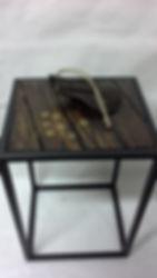 столик в корридор