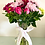 Thumbnail: Rosas, margaritas y crisantemos