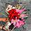 Thumbnail: Rosas, Acapulco, mini rosas, heliconia golden