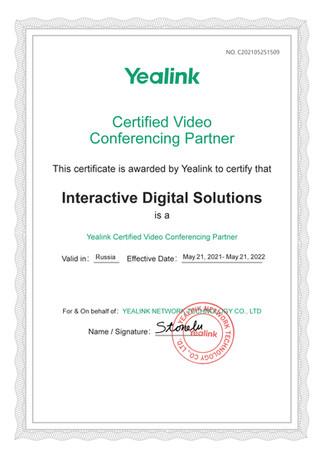 Certified Yealink-001.jpg