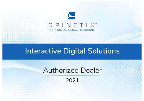Сертификат Spinetix.jpg