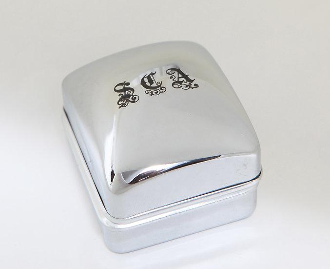 SCA Ring Gift Box