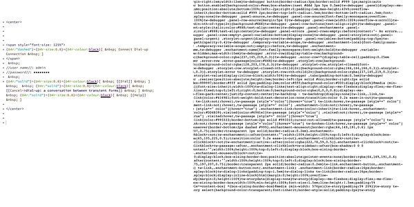 square_book3.jpg
