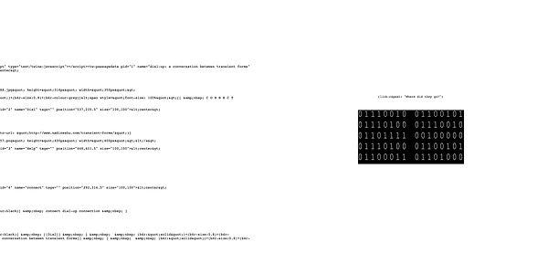square_book4.jpg