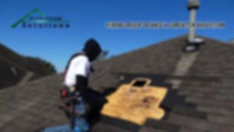 fix roof greater houston.jpg