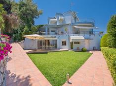 Aegean Residence 1