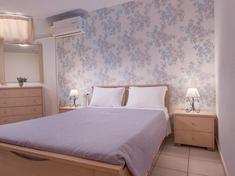 VL3 FL(-1) A Bedroom II_.jpg