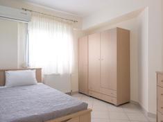 Bedroom I_.jpg