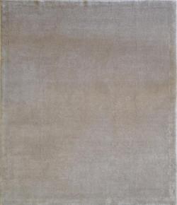 Savannah Silk