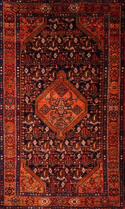Malayer Iran