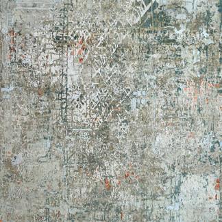 CEA7373-Charcoal-Blue-250x300.jpg