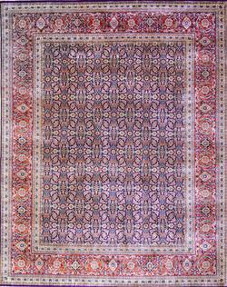 Herati Indo