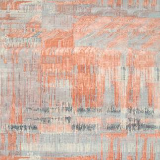 SRB-709 Copper Tan 0723-10 Pearl Blue 11