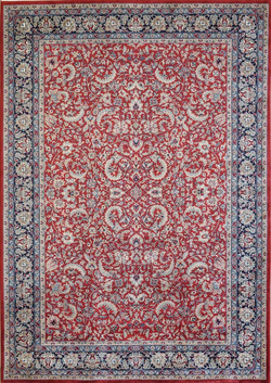 Indo Isfahan Fl.