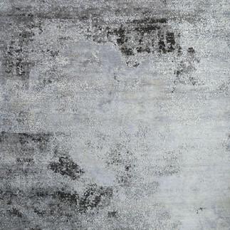 CE8519-Grey-Charcoal-250x300.jpg