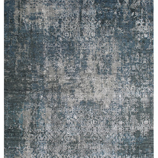 1319-L TEAL BLUE SILVER.JPG