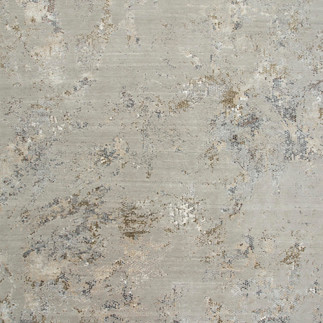 SRB-713 Classic Gray 0959-10 Shale 0984-