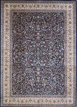 Indo Isfahan