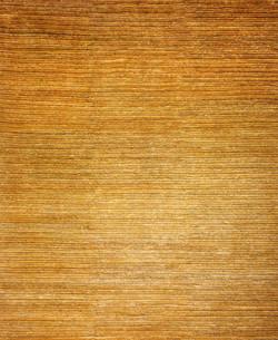 Sari Colour