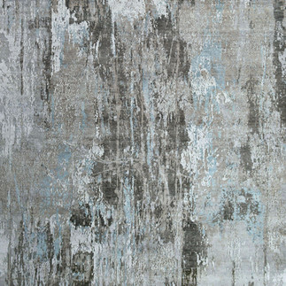 CE8520-Grey-Blue-250x300.jpg