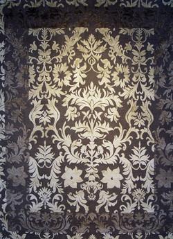 Kushlame Silk