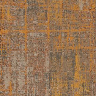 DK Glaze-Persimmon 250x300 cm (CFX).jpg