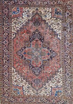 Mehravan Pers