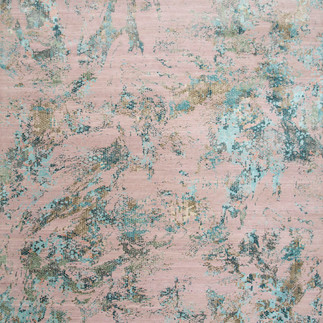 SRB-713 Rose Smoke 1681-10 Capri 0123-52