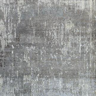 CE8552-Grey-Charcoal-200x250.jpg