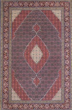 Tabriz Pers